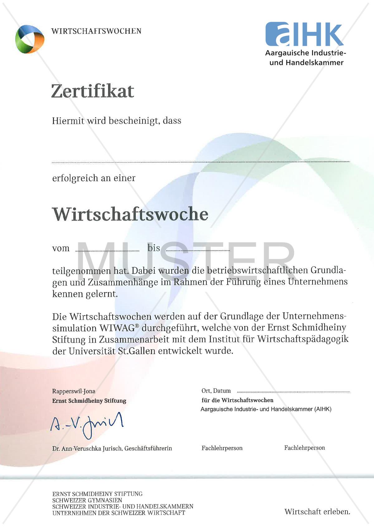 Groß Teilnahmezertifikat Format Ideen - Bilder für das Lebenslauf ...